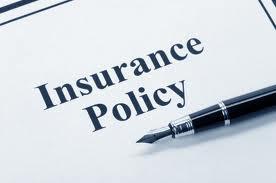 Georgia Condominium Insurance in a Nutshell | Atlanta
